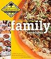 Pizza Cookbooks